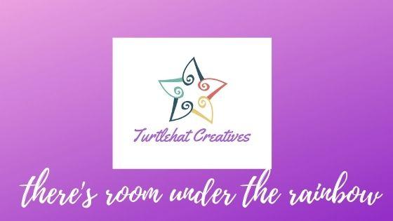 Turtlehat Creatives